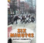 Kathy Roberts Six Minutes